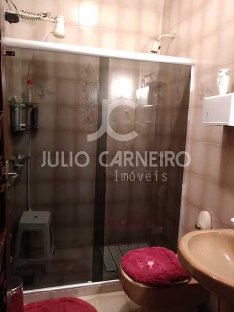 WhatsApp Image 2021-04-28 at 1 - Casa 2 quartos à venda Rio de Janeiro,RJ - R$ 680.000 - JCCA20012 - 19