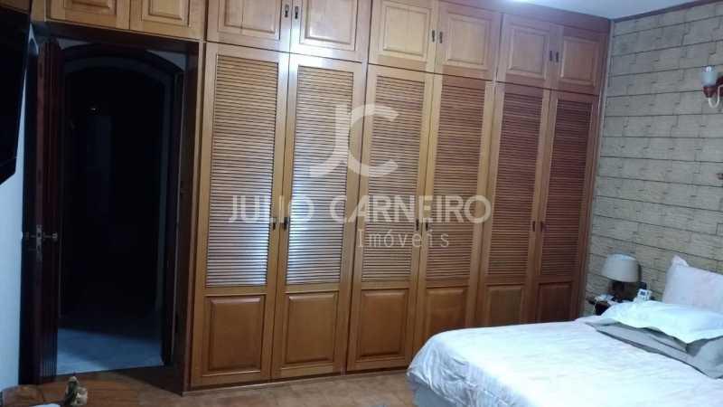 WhatsApp Image 2021-04-28 at 1 - Casa 2 quartos à venda Rio de Janeiro,RJ - R$ 680.000 - JCCA20012 - 21