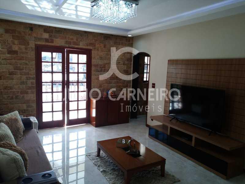 WhatsApp Image 2021-04-28 at 1 - Casa 2 quartos à venda Rio de Janeiro,RJ - R$ 680.000 - JCCA20012 - 22