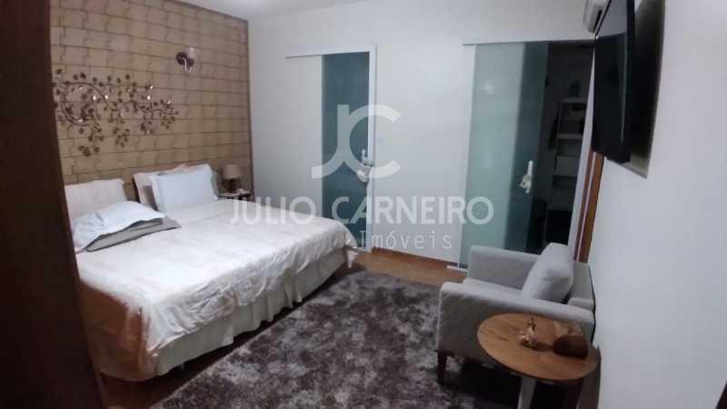 WhatsApp Image 2021-04-28 at 1 - Casa 2 quartos à venda Rio de Janeiro,RJ - R$ 680.000 - JCCA20012 - 20