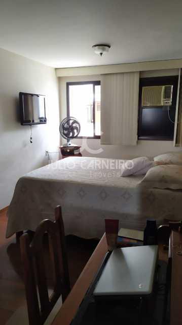 WhatsApp Image 2021-04-30 at 1 - Cobertura 3 quartos à venda Rio de Janeiro,RJ - R$ 1.200.000 - JCCO30065 - 5