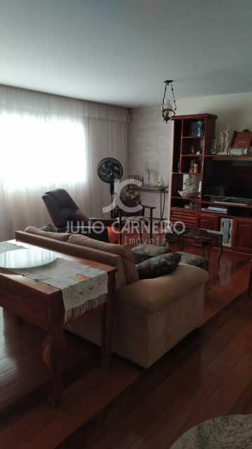WhatsApp Image 2021-04-30 at 1 - Cobertura 3 quartos à venda Rio de Janeiro,RJ - R$ 1.200.000 - JCCO30065 - 6