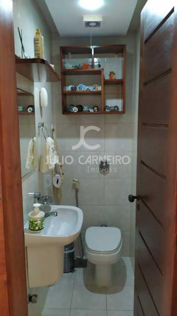 WhatsApp Image 2021-04-30 at 1 - Cobertura 3 quartos à venda Rio de Janeiro,RJ - R$ 1.200.000 - JCCO30065 - 7