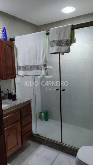 WhatsApp Image 2021-04-30 at 1 - Cobertura 3 quartos à venda Rio de Janeiro,RJ - R$ 1.200.000 - JCCO30065 - 8