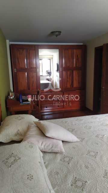 WhatsApp Image 2021-04-30 at 1 - Cobertura 3 quartos à venda Rio de Janeiro,RJ - R$ 1.200.000 - JCCO30065 - 9