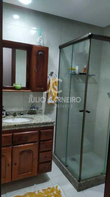 WhatsApp Image 2021-04-30 at 1 - Cobertura 3 quartos à venda Rio de Janeiro,RJ - R$ 1.200.000 - JCCO30065 - 10