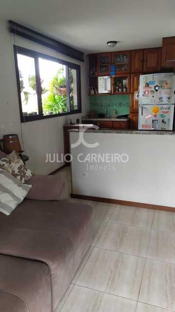 WhatsApp Image 2021-04-30 at 1 - Cobertura 3 quartos à venda Rio de Janeiro,RJ - R$ 1.200.000 - JCCO30065 - 13