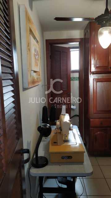 WhatsApp Image 2021-04-30 at 1 - Cobertura 3 quartos à venda Rio de Janeiro,RJ - R$ 1.200.000 - JCCO30065 - 22