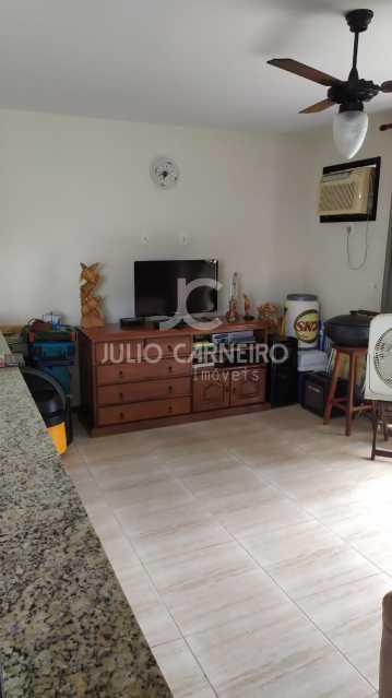 WhatsApp Image 2021-04-30 at 1 - Cobertura 3 quartos à venda Rio de Janeiro,RJ - R$ 1.200.000 - JCCO30065 - 23