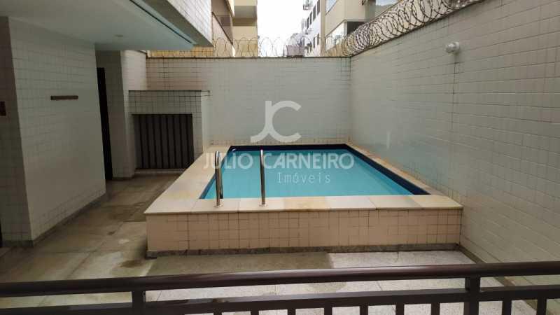 WhatsApp Image 2021-04-30 at 1 - Cobertura 3 quartos à venda Rio de Janeiro,RJ - R$ 1.200.000 - JCCO30065 - 27