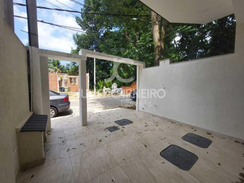 WhatsApp Image 2021-05-03 at 0 - Casa em Condomínio 3 quartos à venda Rio de Janeiro,RJ - R$ 370.000 - JCCN30083 - 22