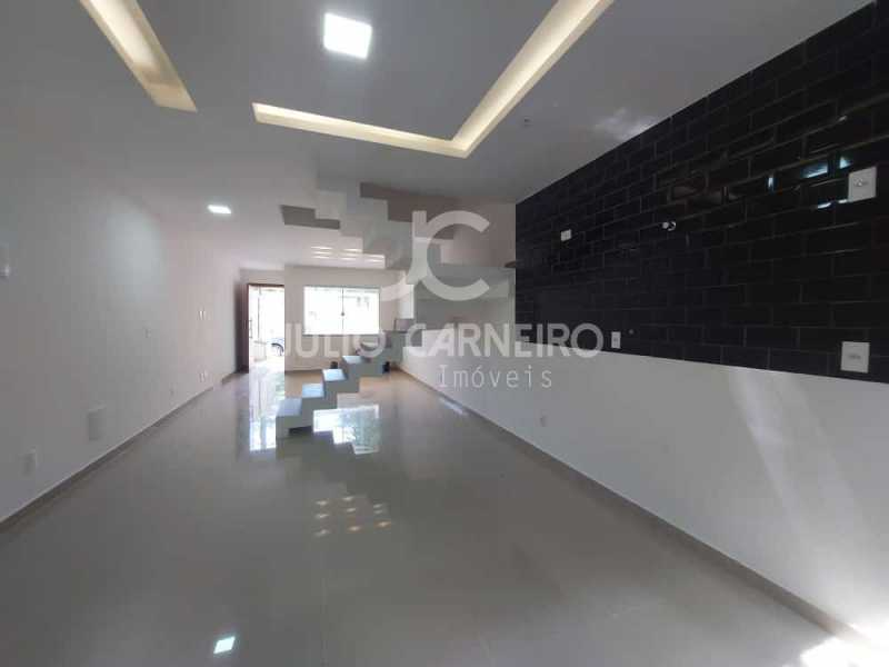 WhatsApp Image 2021-05-03 at 0 - Casa em Condomínio 3 quartos à venda Rio de Janeiro,RJ - R$ 370.000 - JCCN30083 - 5