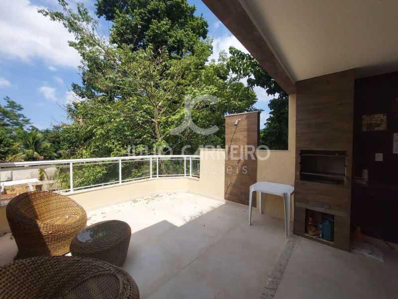 WhatsApp Image 2021-05-03 at 0 - Casa em Condomínio 3 quartos à venda Rio de Janeiro,RJ - R$ 370.000 - JCCN30083 - 19
