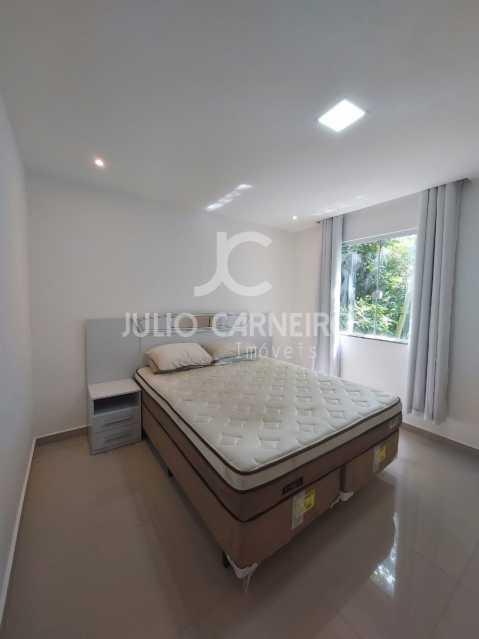 WhatsApp Image 2021-05-03 at 0 - Casa em Condomínio 3 quartos à venda Rio de Janeiro,RJ - R$ 370.000 - JCCN30083 - 8