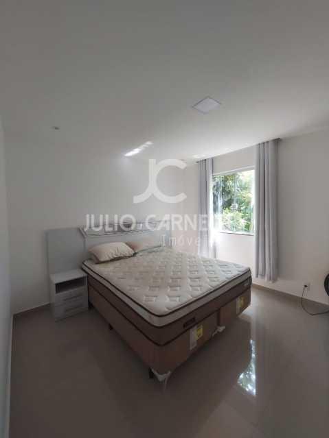 WhatsApp Image 2021-05-03 at 0 - Casa em Condomínio 3 quartos à venda Rio de Janeiro,RJ - R$ 370.000 - JCCN30083 - 9