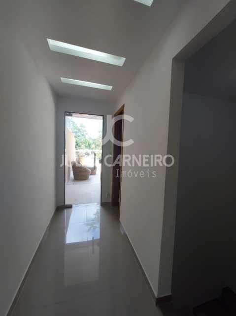 WhatsApp Image 2021-05-03 at 0 - Casa em Condomínio 3 quartos à venda Rio de Janeiro,RJ - R$ 370.000 - JCCN30083 - 11