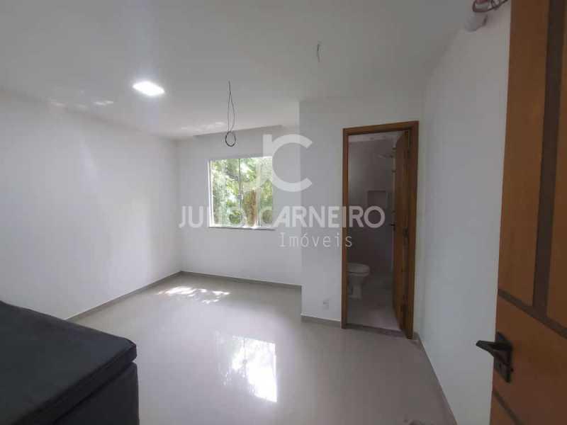 WhatsApp Image 2021-05-03 at 0 - Casa em Condomínio 3 quartos à venda Rio de Janeiro,RJ - R$ 370.000 - JCCN30083 - 12