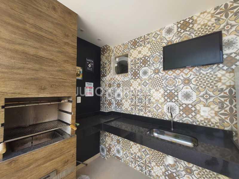 WhatsApp Image 2021-05-03 at 0 - Casa em Condomínio 3 quartos à venda Rio de Janeiro,RJ - R$ 370.000 - JCCN30083 - 21