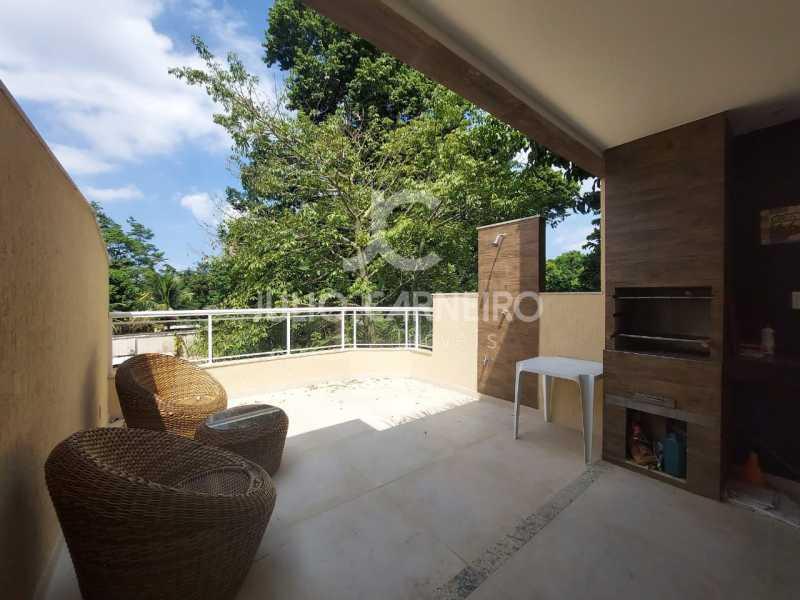 WhatsApp Image 2021-05-03 at 0 - Casa em Condomínio 3 quartos à venda Rio de Janeiro,RJ - R$ 370.000 - JCCN30083 - 20