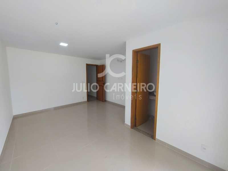 WhatsApp Image 2021-05-03 at 0 - Casa em Condomínio 3 quartos à venda Rio de Janeiro,RJ - R$ 370.000 - JCCN30083 - 13