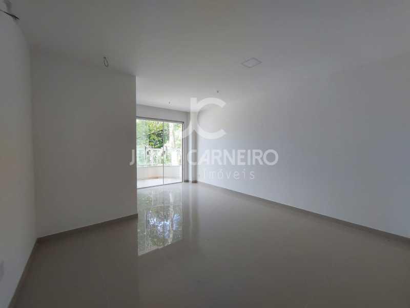 WhatsApp Image 2021-05-03 at 0 - Casa em Condomínio 3 quartos à venda Rio de Janeiro,RJ - R$ 370.000 - JCCN30083 - 14