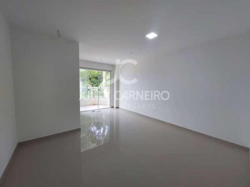 WhatsApp Image 2021-05-03 at 0 - Casa em Condomínio 3 quartos à venda Rio de Janeiro,RJ - R$ 370.000 - JCCN30083 - 15
