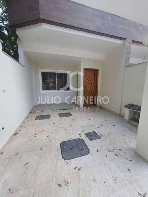 WhatsApp Image 2021-05-03 at 0 - Casa em Condomínio 3 quartos à venda Rio de Janeiro,RJ - R$ 370.000 - JCCN30083 - 24