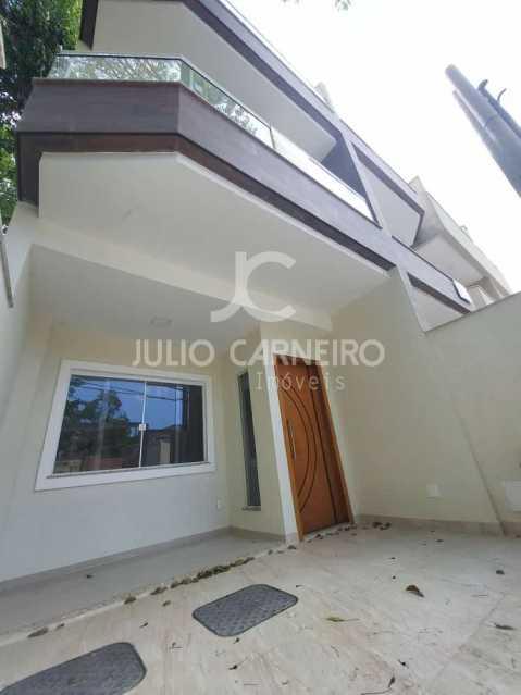WhatsApp Image 2021-05-03 at 0 - Casa em Condomínio 3 quartos à venda Rio de Janeiro,RJ - R$ 370.000 - JCCN30083 - 23