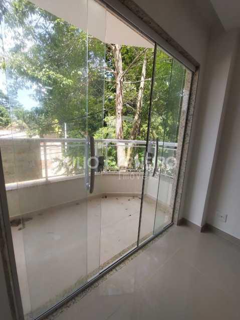 WhatsApp Image 2021-05-03 at 0 - Casa em Condomínio 3 quartos à venda Rio de Janeiro,RJ - R$ 370.000 - JCCN30083 - 16