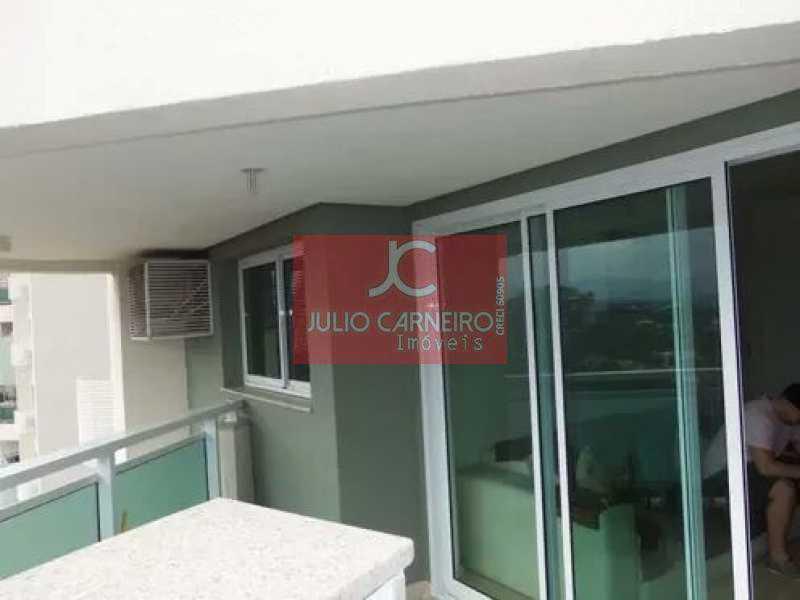 142_G1513884585 - Apartamento À VENDA, Barra da Tijuca, Rio de Janeiro, RJ - JCAP30039 - 18