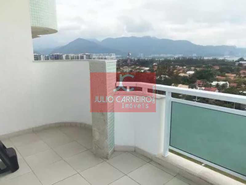 142_G1513884587 - Apartamento À VENDA, Barra da Tijuca, Rio de Janeiro, RJ - JCAP30039 - 19