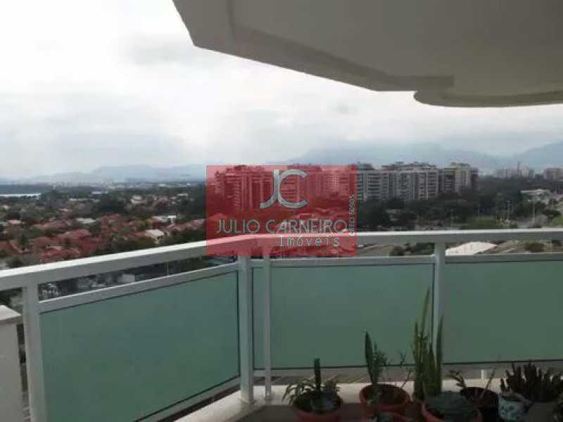 142_G1513884589 - Apartamento À VENDA, Barra da Tijuca, Rio de Janeiro, RJ - JCAP30039 - 20