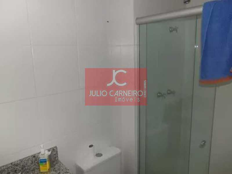 142_G1513884593 - Apartamento À VENDA, Barra da Tijuca, Rio de Janeiro, RJ - JCAP30039 - 8