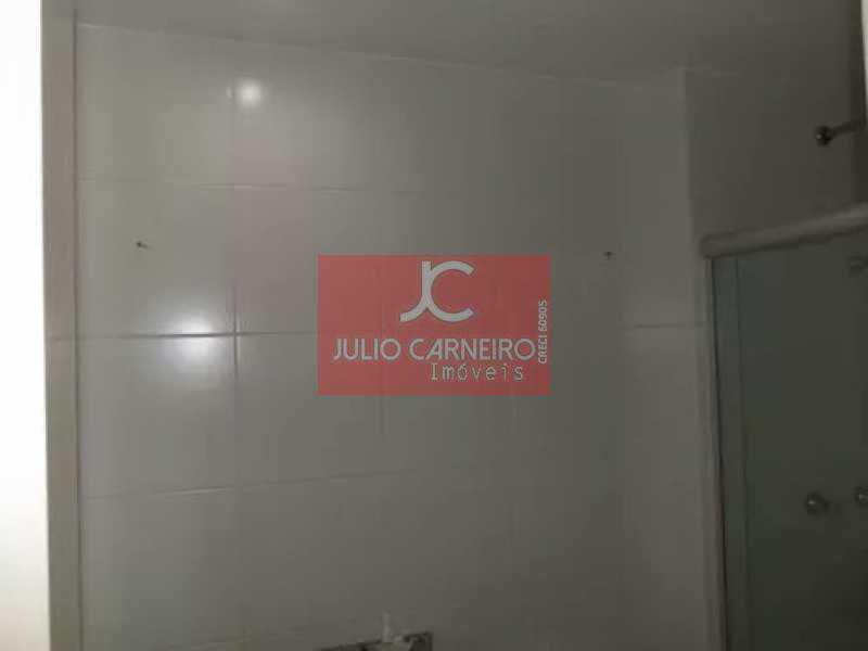 142_G1513884595 - Apartamento À VENDA, Barra da Tijuca, Rio de Janeiro, RJ - JCAP30039 - 16