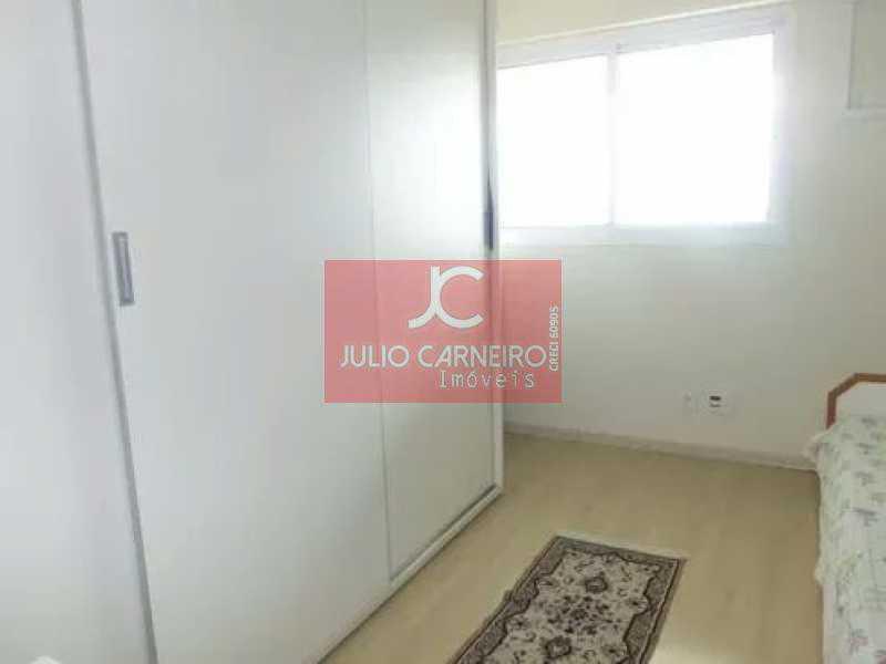 142_G1513884596 - Apartamento À VENDA, Barra da Tijuca, Rio de Janeiro, RJ - JCAP30039 - 10