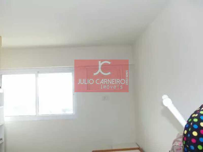 142_G1513884600 - Apartamento À VENDA, Barra da Tijuca, Rio de Janeiro, RJ - JCAP30039 - 12