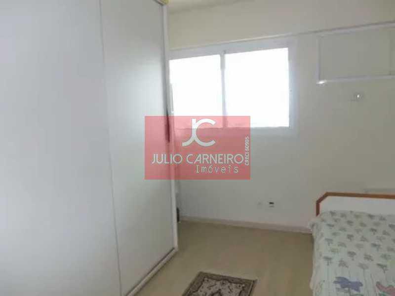 142_G1513884602 - Apartamento À VENDA, Barra da Tijuca, Rio de Janeiro, RJ - JCAP30039 - 11