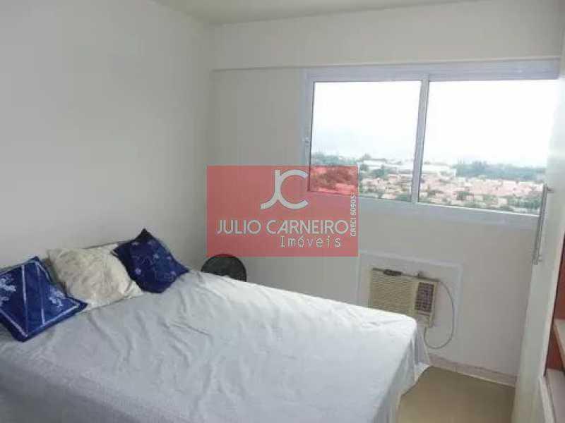 142_G1513884606 - Apartamento À VENDA, Barra da Tijuca, Rio de Janeiro, RJ - JCAP30039 - 5