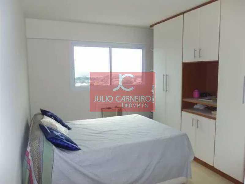 142_G1513884608 - Apartamento À VENDA, Barra da Tijuca, Rio de Janeiro, RJ - JCAP30039 - 6