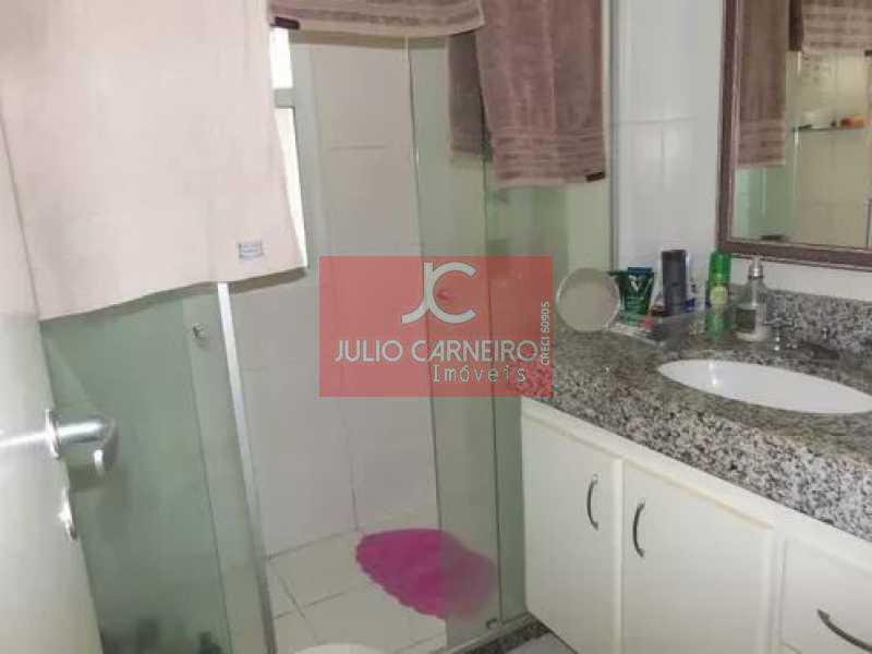 142_G1513884610 - Apartamento À VENDA, Barra da Tijuca, Rio de Janeiro, RJ - JCAP30039 - 9