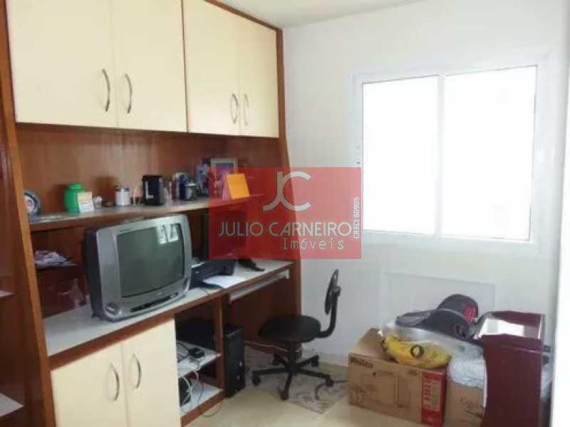 142_G1513884618 - Apartamento À VENDA, Barra da Tijuca, Rio de Janeiro, RJ - JCAP30039 - 13