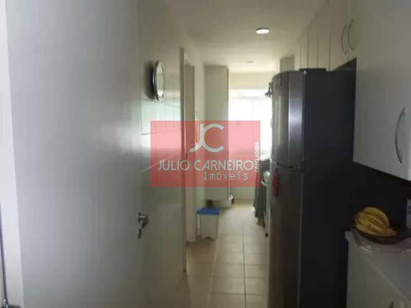 142_G1513884619 - Apartamento À VENDA, Barra da Tijuca, Rio de Janeiro, RJ - JCAP30039 - 3