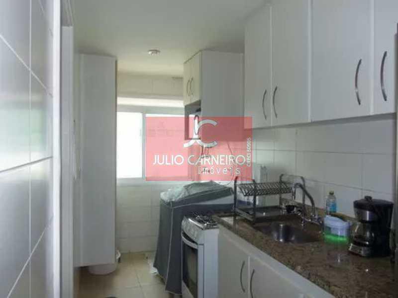 142_G1513884621 - Apartamento À VENDA, Barra da Tijuca, Rio de Janeiro, RJ - JCAP30039 - 4