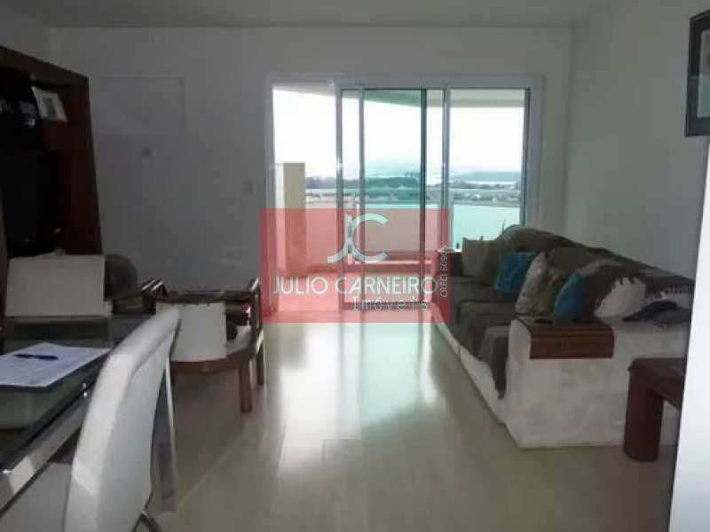 142_G1513884623 - Apartamento À VENDA, Barra da Tijuca, Rio de Janeiro, RJ - JCAP30039 - 1