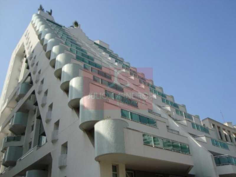 996989202 - Apartamento À VENDA, Barra da Tijuca, Rio de Janeiro, RJ - JCAP30039 - 21