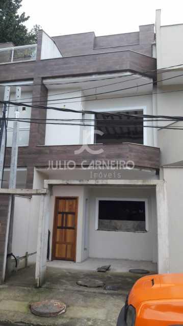 WhatsApp Image 2021-06-09 at 1 - Casa em Condomínio 3 quartos à venda Rio de Janeiro,RJ - R$ 290.000 - JCCN30084 - 7