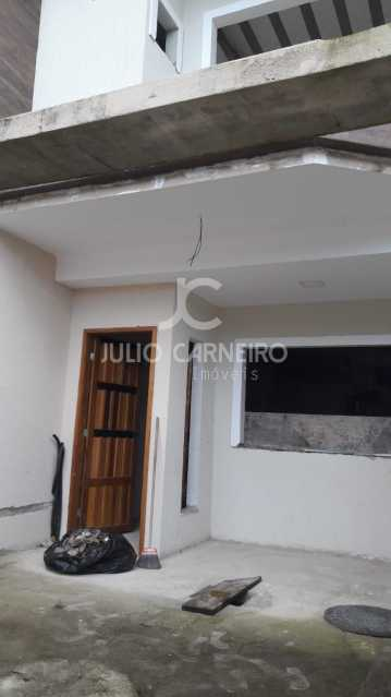 WhatsApp Image 2021-06-09 at 1 - Casa em Condomínio 3 quartos à venda Rio de Janeiro,RJ - R$ 290.000 - JCCN30084 - 3