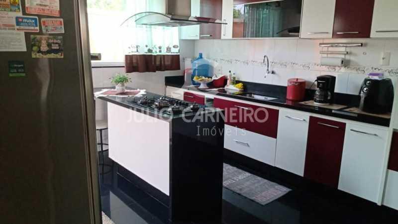 WhatsApp Image 2021-05-03 at 2 - Casa em Condomínio 3 quartos à venda Rio de Janeiro,RJ - R$ 795.000 - JCCN30085 - 12