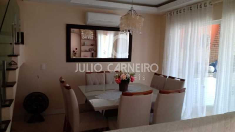 WhatsApp Image 2021-05-03 at 2 - Casa em Condomínio 3 quartos à venda Rio de Janeiro,RJ - R$ 795.000 - JCCN30085 - 13