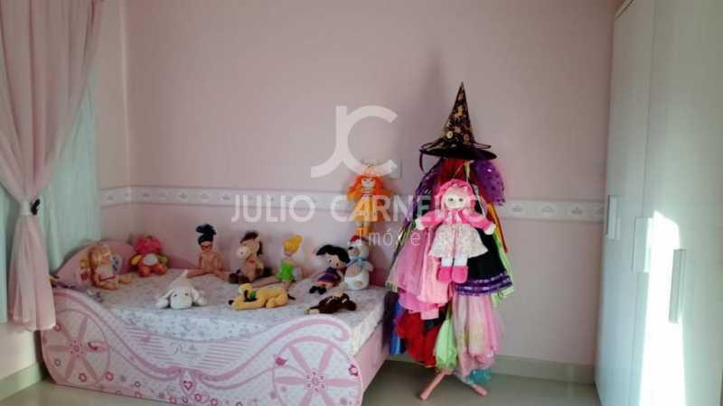WhatsApp Image 2021-05-03 at 2 - Casa em Condomínio 3 quartos à venda Rio de Janeiro,RJ - R$ 795.000 - JCCN30085 - 14